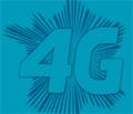 Bouygues Telecom couvre 63% de la population en 4G