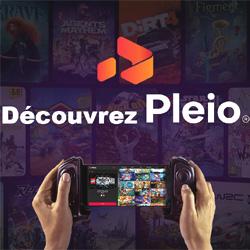 Bouygues Telecom : Découvrez une nouvelle façon de jouer en 5G avec Pleio