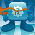 Bouygues Télécom donne la possibilité d'être partie prenante dans le processus de création d'une application