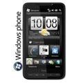 Bouygues T�l�com Entreprises enrichit sa gamme de Windows Phone avec le HTC HD2