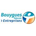 """Bouygues Telecom Entreprises lance ses nouvelles offres de sa division """" Pro """""""