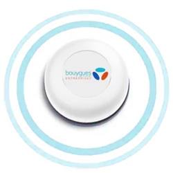 Le SAV Connecté, le nouveau service d'alerte et de diagnostic de Bouygues Telecom Entreprises