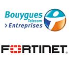 Bouygues Telecom Entreprises lance une solution de s�curit� virtualis�e