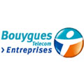 Bouygues Telecom Entreprises propose l'option SMS évolutive France et Europe