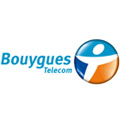 Bouygues Télécom est l'opérateur mobile préféré des internautes
