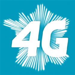 Bouygues Telecom  : premier opérateur à proposer la 4G pour les appels en France