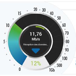Bouygues Telecom est toujours le meilleur r�seau Internet mobile au 4�me trimestre 2014