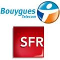 Bouygues Telecom et SFR enrichissent leur offre ADSL en accueillant 6 nouvelles chaînes thématiques