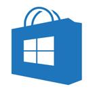 Bouygues Telecom int�gre le paiement sur facture mobile depuis un Windows Phone
