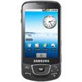 Bouygues Télécom lance le Samsung Galaxy