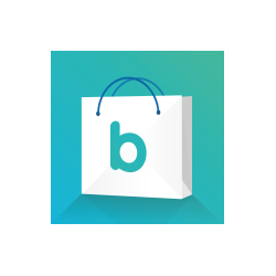 Bouygues Telecom lance son application de t-commerce sur Bbox Miami