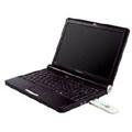 Bouygues Télécom lance son premier Netbook avec une clé 3G+/Edge