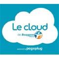 Bouygues Telecom lance son service de cloud grand public