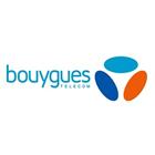 Bouygues Telecom lance un r�seau d�di� aux objets communicants bas� sur la technologie LoRa