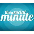 Bouygues Telecom lance une application Facebook The Social Minute