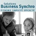 Bouygues Télécom lance une offre de convergence fixe/mobile/Internet