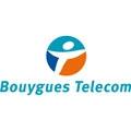 Bouygues Telecom lève les restrictions d'usages sur ses offres data