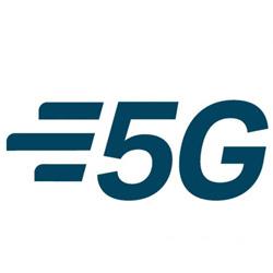 Bouygues Telecom ouvre son réseau 5G dans 5 nouvelles grandes villes
