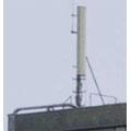 Bouygues Télécom pourrait abaisser le seuil d'exposition de ses antennes relais