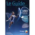 Bouygues Télécom : promotions jusqu'au 16 janvier 2011