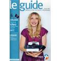 Bouygues Télécom : promotions jusqu'au 23 août 2009