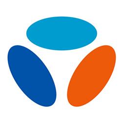 Deux nouveaux bonus chez Bouygues Telecom