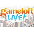 Bouygues Télécom propose les services de Gameloft Live sur son portail i-mode
