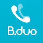 B.duo : une seule SIM avec deux num�ros chez Bouygues Telecom