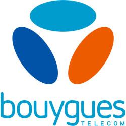 Bouygues Telecom rachète NRJ Mobile, Auchan Mobile, Cdiscount Mobile, Crédit Mutuel Mobile et CIC Mobile