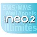 Bouygues Télécom renouvelle sa gamme de forfaits Neo