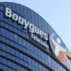 Bouygues Telecom s'�paule d'Android pour reconqu�rir le march�