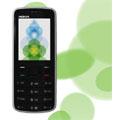 """Bouygues Télécom va distribuer le premier mobile """"écolo"""""""
