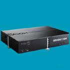 La fibre passe � 1 Gb/s pour  la Bbox chez Bouygues Telecom