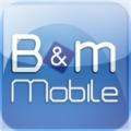 Bred Banque Populaire lance son application mobile pour la personnalisation des cartes bancaires
