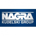Brevets: Kudelski s'attaque � Apple