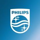 Brevets : Philips s'en prend � Nintendo