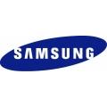 Brevets : Samsung s'en prend à l'iPhone 5