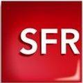 Bruxelles : SFR s'en prend à Orange et Free Mobile