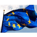 Bruxelles souhaite libérer les fréquences de la 4G d'ici 2013