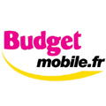 Budget Mobile offre 30 minutes d'appels à ses clients