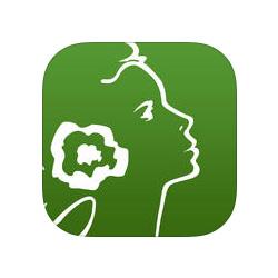 Une application mobile sur les documents budgétaires