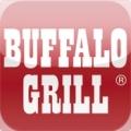 Buffalo Grill lance sa première application mobile pour iPhone