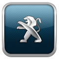 Business lab lance l'application MyPeugeot sur les stores