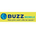 Buzzmobile propose à ses clients un tarif réduit pendant le Ramadan