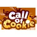 Call of Cookie, bientôt sur App Store et Android