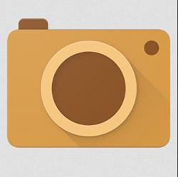 r alit virtuelle google lance cardboard camera pour des photos immersives. Black Bedroom Furniture Sets. Home Design Ideas