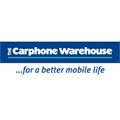 Carphone Warehouse va atteindre ses objectifs de vente
