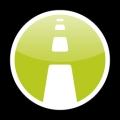 Carpooling.fr dévoile son application mobile pour Android OS
