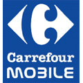 Carrefour Mobile disponible dans les points RELAY