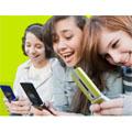 Carrefour mobile propose des forfaits bloqués